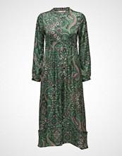 Odd Molly Triumph Long Dress