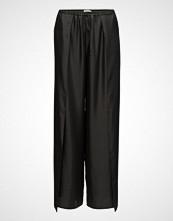 Filippa K Lulu Silk Trousers