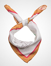 Stine Goya Tilda, 398 Silk Scarves