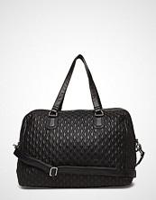 DEPECHE Weekend Bag