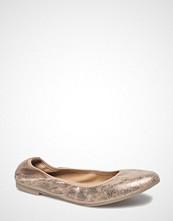 Tamaris Woms Ballerina