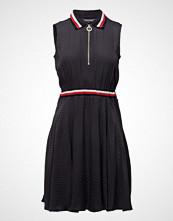 Tommy Hilfiger Koko Jacquard Dress