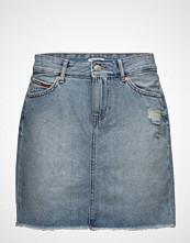 Tommy Jeans Tjw Denim Skirt