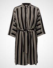 InWear Baez Dress