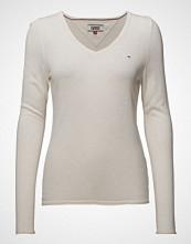 Tommy Jeans Tjw Lightweight V-Neck Sweater