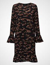 Minus Bridget Dress