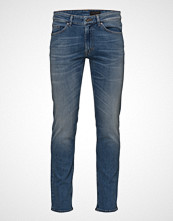 Tiger of Sweden Jeans Straight