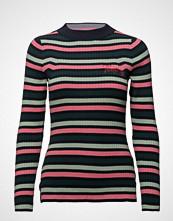 Tommy Jeans Tjw Cn Stripe Sweater L/S 15