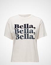 Mango Bella T-Shirt