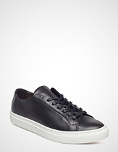 Filippa K Kate Low Sneaker