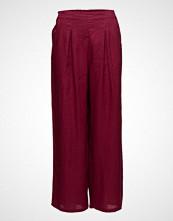 Masai Pauleen Trousers