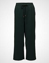 Coster Copenhagen Pants W. Tieband And Elastic Waist