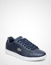 Lacoste Shoes Carnaby Evo Bl 1