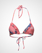 By Malina Cara Bikini Top
