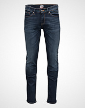 Tommy Jeans Slim Scanton Dytdst