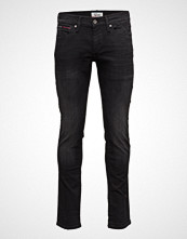 Tommy Jeans Slim Scanton Brblco