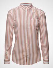 Tommy Jeans Tjw Regular Stripe Shirt