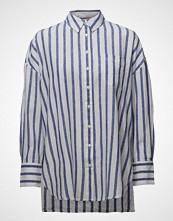 Tommy Jeans Tjw Oversized Stripe Shirt