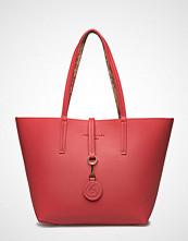 Rosemunde Bag Big
