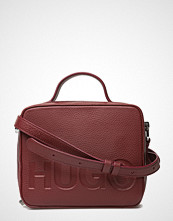 HUGO Mayfair Box