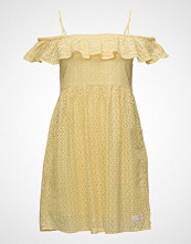 Odd Molly See Me Dress