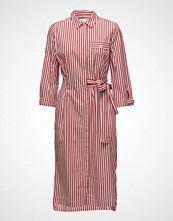 InWear Polina Dress