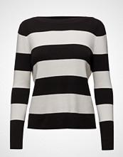 Only Onlbologne L/S Pullover Knt Noos