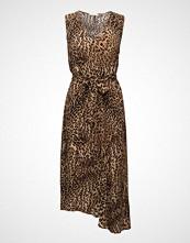 Gestuz Christi Long Dress Hs18