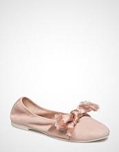 Gant Molly Ballerina