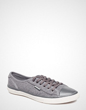 Superdry Low Pro Luxe