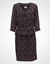 Minus Harlow Dress