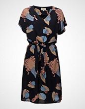 Minus Lizette Dress