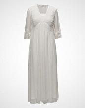 Cream Azedine Dress
