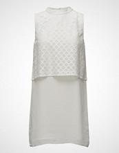 Twist & Tango Katrine Dress