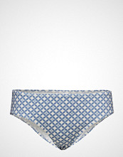 Morris Lady Fae Pattern Bikini Bottom