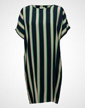 Minus Ebba Dress