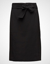 InWear Chaia Skirt