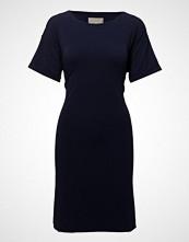 InWear Alexa Tie Dress