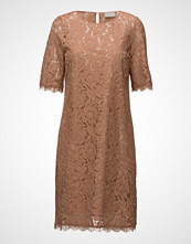 InWear Ginny New Dress
