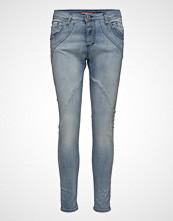 Please Jeans Plvp20pen3ede