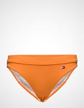 Tommy Hilfiger Classic Flag Bikini