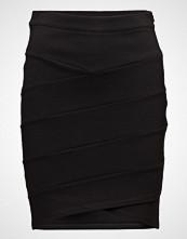 Saint Tropez Jersey Skirt Cut Lines