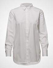 Second Female Hande Shirt