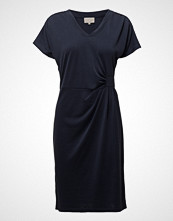 Minus Dyveke Dress