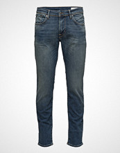 Selected Homme Shnstraight-Scott 1004 M.Blu Jns W Noos