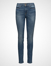 GUESS Jeans 981