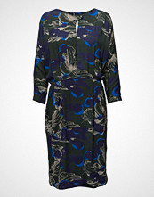 Minus Audrey Dress