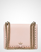 Kate Spade New York Cameron Street Jeweled Marci
