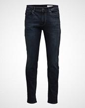 Selected Homme Shnslim-Leon 6110 D. Blue St Jeans Noos