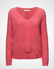 Coster Copenhagen Mohai Sweater